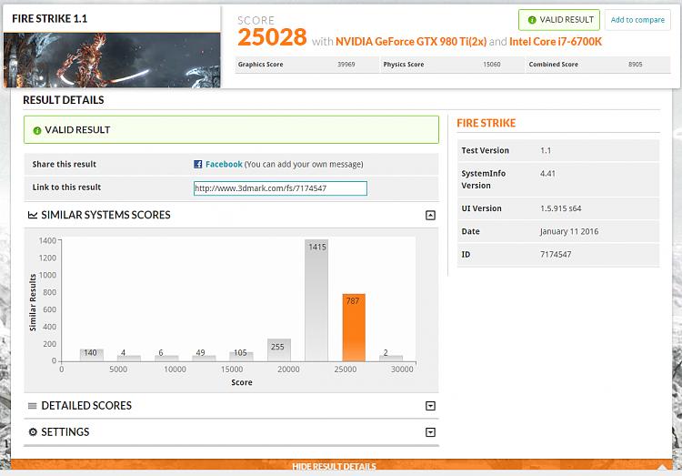 Click image for larger version.  Name:25028 firestrike.png Views:6 Size:254.6 KB ID:58398