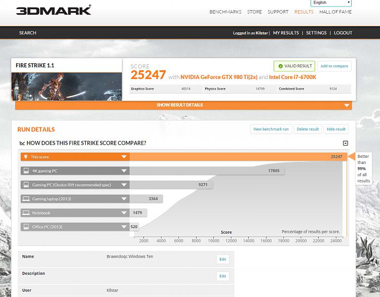 Click image for larger version.  Name:25247 windows ten firestrike.png Views:1 Size:432.8 KB ID:60328