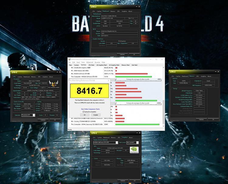 Click image for larger version.  Name:PerfTest_X99 Build_Hummel-13.jpg Views:14 Size:308.8 KB ID:60552