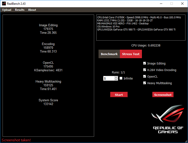 Click image for larger version.  Name:asus rog bench.png Views:6 Size:34.5 KB ID:64786