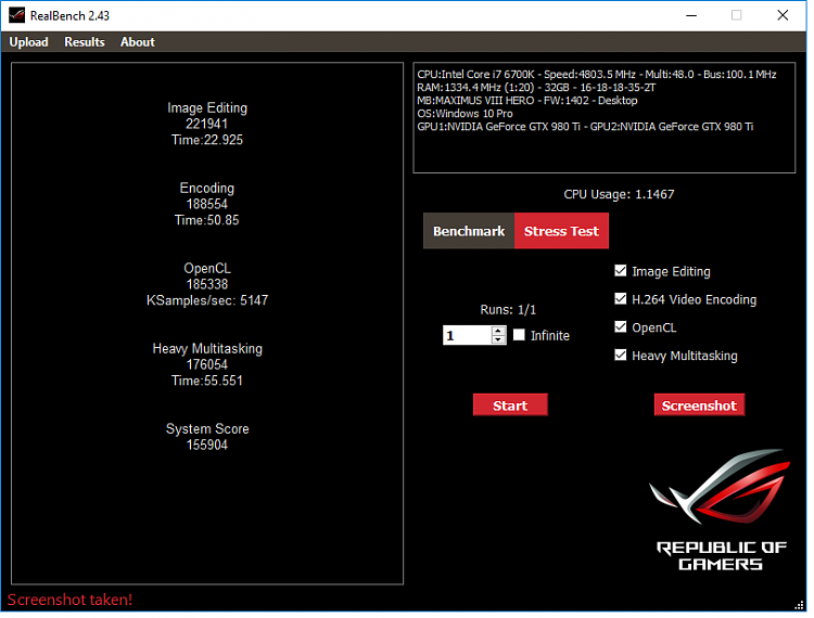 Click image for larger version.  Name:asus rog bench overclock.png Views:7 Size:38.1 KB ID:64787