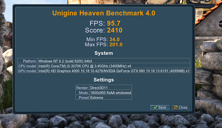 Click image for larger version.  Name:heaven5.png Views:2 Size:425.8 KB ID:66313