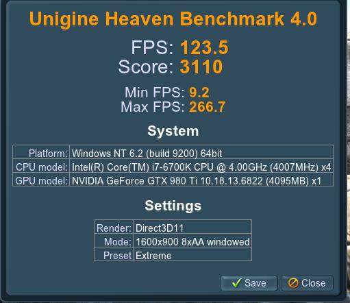 5 27 Heaven Capture.PNG