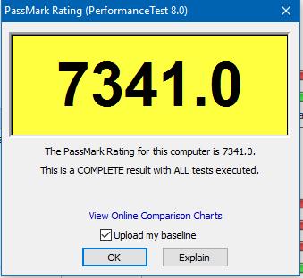 6 7 2016 Passmark Capture.PNG