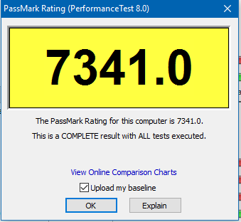 6 7 2016 Passmark Capture.PNG