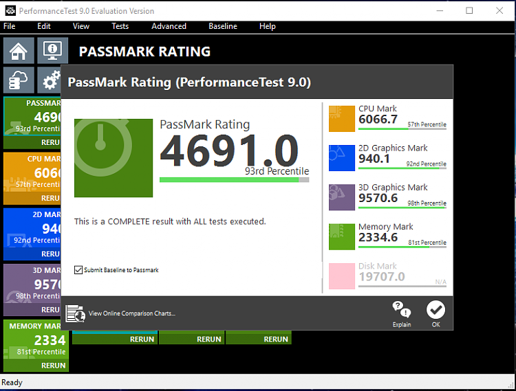 Click image for larger version.  Name:Passmark beta.PNG Views:1 Size:53.1 KB ID:85612