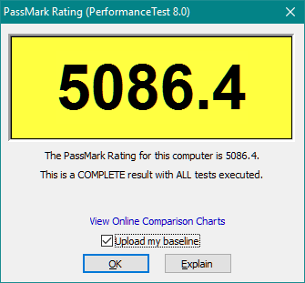 Click image for larger version.  Name:Passmark8.png Views:39 Size:8.3 KB ID:85772