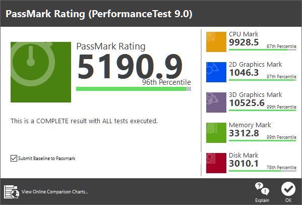 Click image for larger version.  Name:Passmark9.png Views:42 Size:22.1 KB ID:85773