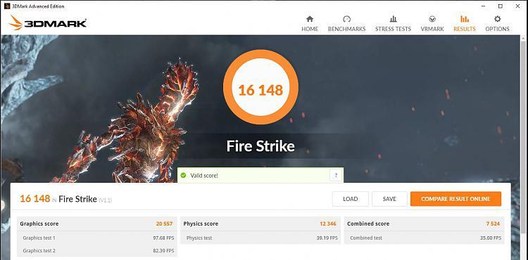 Firestrike 1.1.JPG