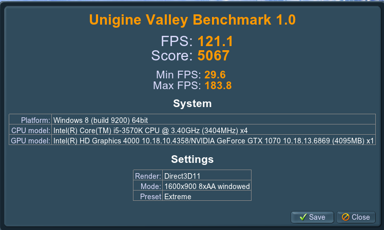 Click image for larger version.  Name:Valley 5K.PNG Views:4 Size:52.9 KB ID:89842