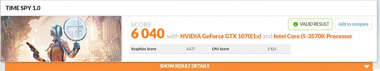 Time Spy - DirectX 12 benchmark test-timespy6k.png