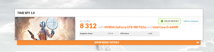 Time Spy - DirectX 12 benchmark test-untitled.png