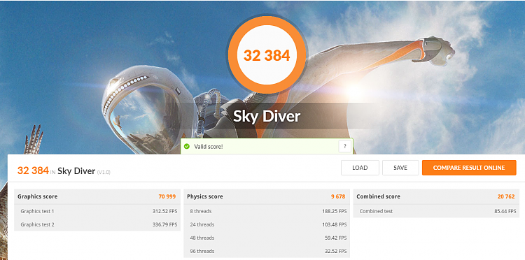 Click image for larger version.  Name:SkyDiver 32384.PNG Views:2 Size:1,011.4 KB ID:90452