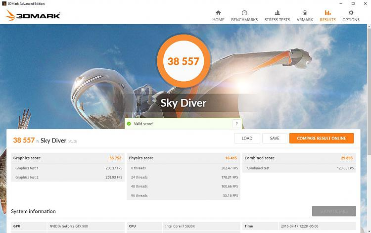 Click image for larger version.  Name:Sky Diver 38557.JPG Views:1 Size:127.0 KB ID:90592