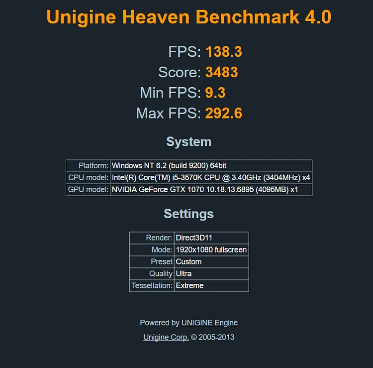 Click image for larger version.  Name:Heaven 1080pwoaastock.PNG Views:3 Size:57.8 KB ID:91613