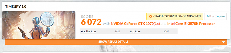 Time Spy - DirectX 12 benchmark test-timespy6072.png