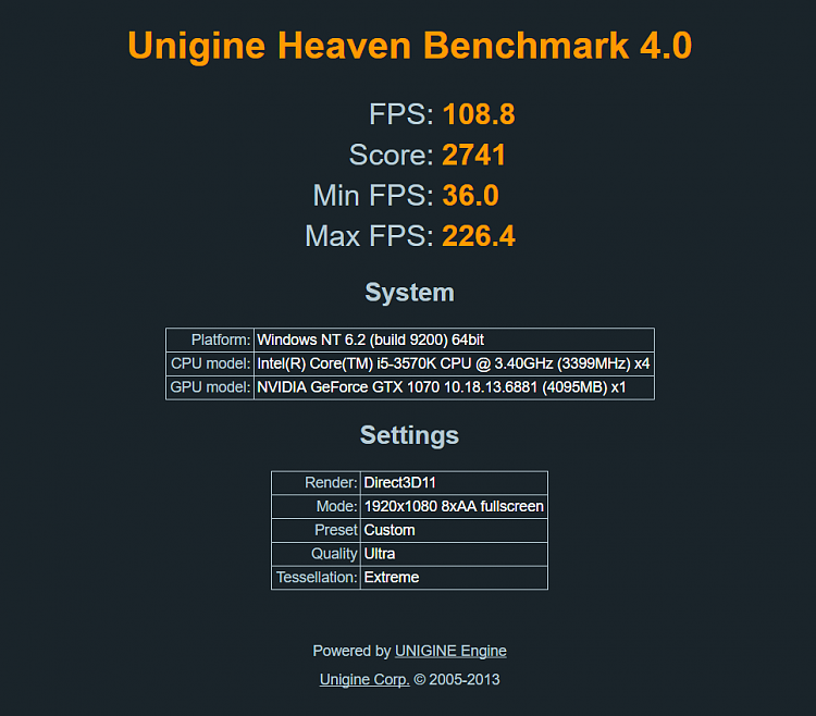 Click image for larger version.  Name:Heaven 1080P 2741.PNG Views:4 Size:58.4 KB ID:93459