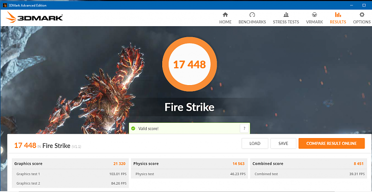 8 2 16 Firestrike.PNG