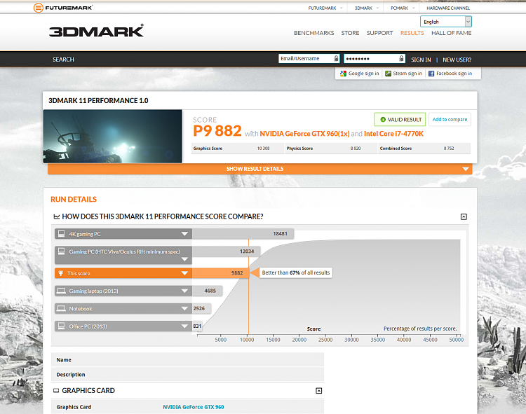 Click image for larger version.  Name:3DMARK.png Views:2 Size:442.0 KB ID:96892