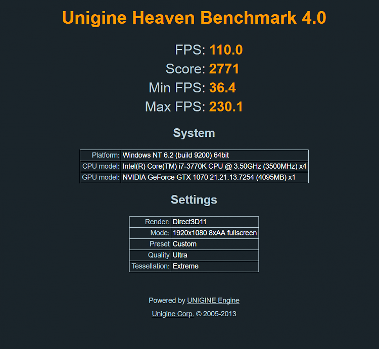 Click image for larger version.  Name:heaven1080P2771.PNG Views:1 Size:58.2 KB ID:97336