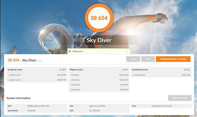 Click image for larger version.  Name:Sky_Diver_38654.jpg Views:1 Size:186.9 KB ID:98467