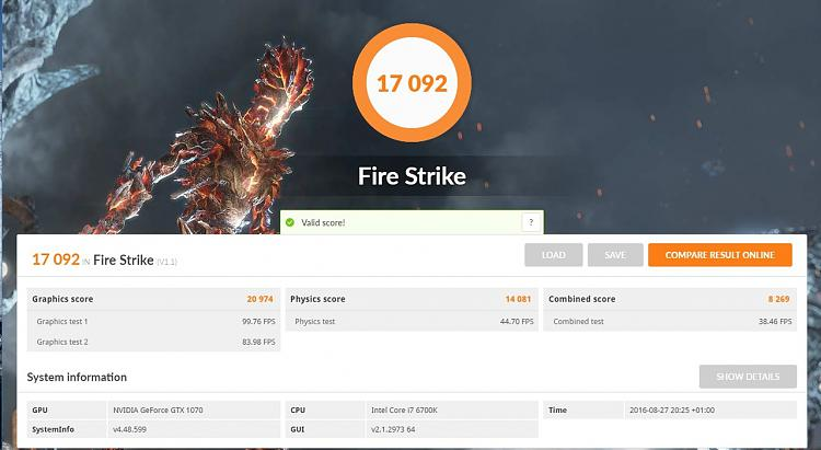 Click image for larger version.  Name:Fire_Strike_17092.jpg Views:3 Size:144.8 KB ID:98470