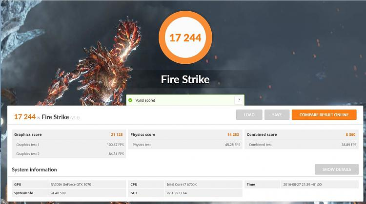 Click image for larger version.  Name:Fire_Strike_17244.jpg Views:4 Size:148.1 KB ID:98489