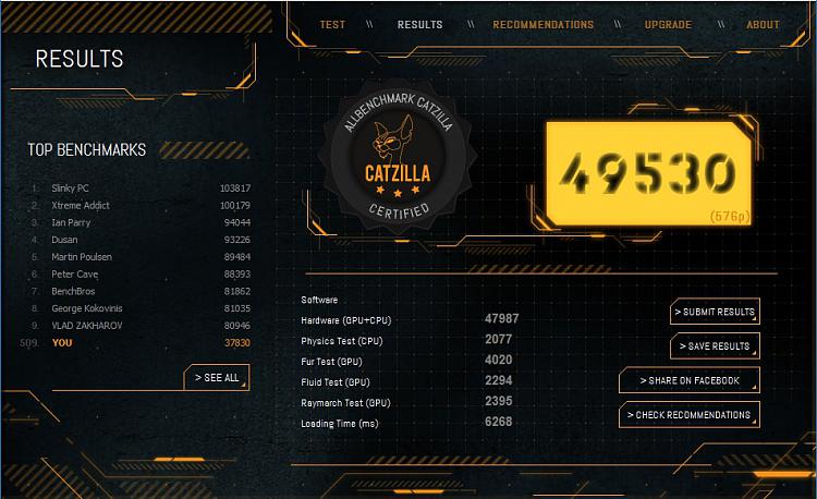 Click image for larger version.  Name:catzilla_49530.jpg Views:1 Size:187.2 KB ID:98570