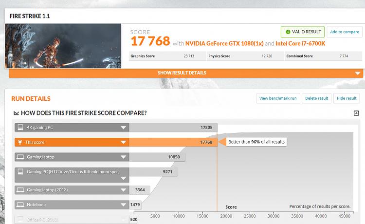 Click image for larger version.  Name:Firestrike17768.PNG Views:0 Size:293.7 KB ID:98828