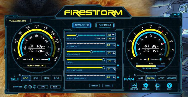Click image for larger version.  Name:firestorm_OC.jpg Views:4 Size:256.7 KB ID:99441