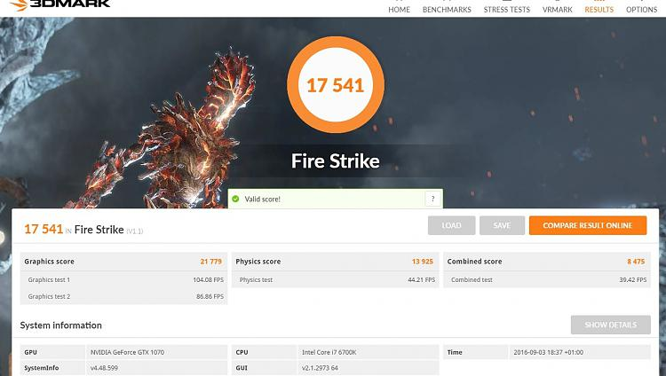 Click image for larger version.  Name:Fire_Strike_17541.jpg Views:2 Size:150.1 KB ID:99677