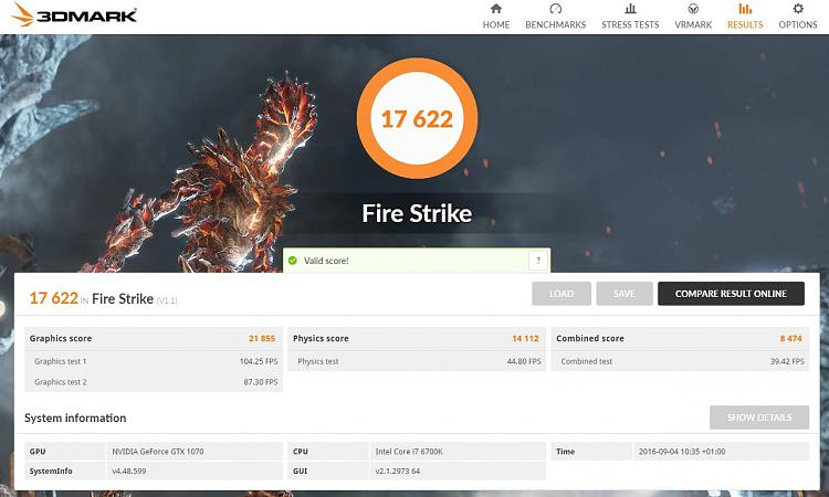 Click image for larger version.  Name:Fire_Strike_17622.jpg Views:1 Size:159.1 KB ID:99790