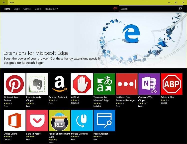 Latest Google Chrome released for Windows-image-001.png
