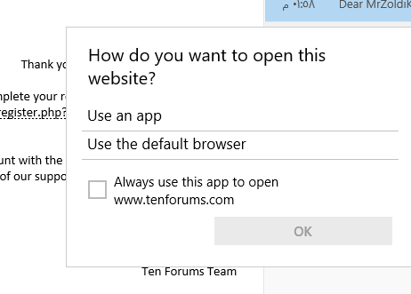 Can't Choose Any Browser To be My Default Browser-browser.png