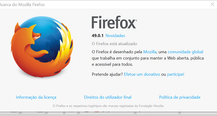 Latest Firefox Released for Windows-2016-09-23.png
