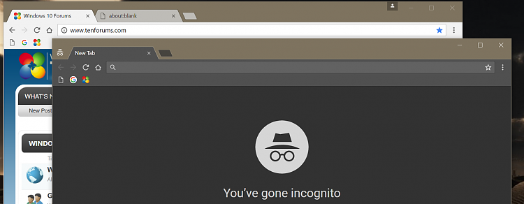 Latest Google Chrome released for Windows-screenshot-1-.png
