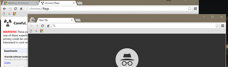 Latest Google Chrome released for Windows-screenshot-3-.png