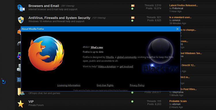 Latest Firefox Released for Windows-14-55.jpg