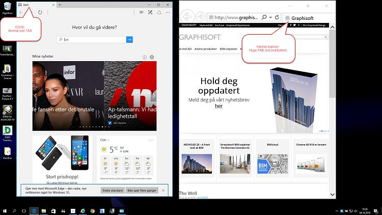 Huge tabs in internet explorer, edge and chrome have normal sized tabs-2016-10-04_10-26-23.jpg