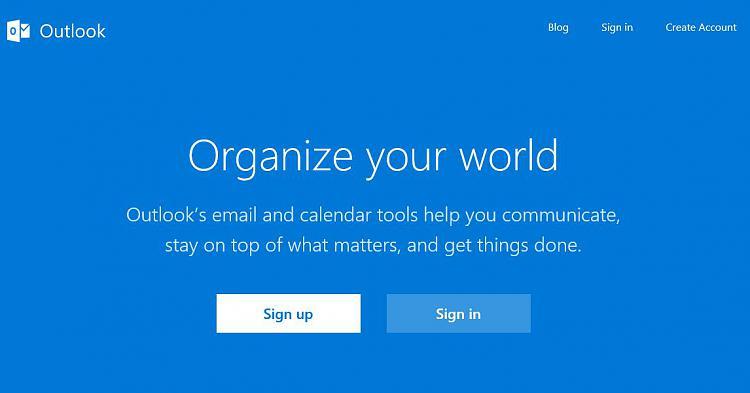 Outlook Sign in.JPG