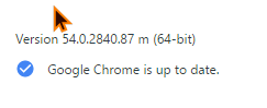 Latest Google Chrome released for Windows-2016_11_01_19_51_551.png