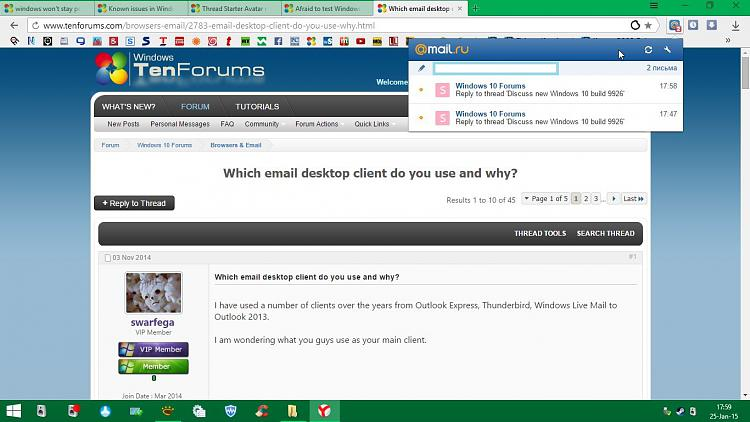 Which email desktop client do you use and why?-capture_01252015_175909.jpg