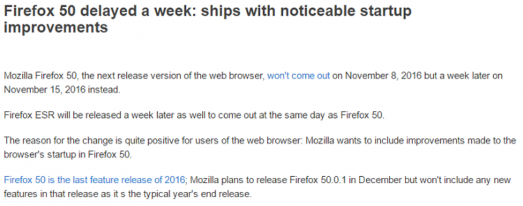 Latest Firefox Released for Windows-000067.png