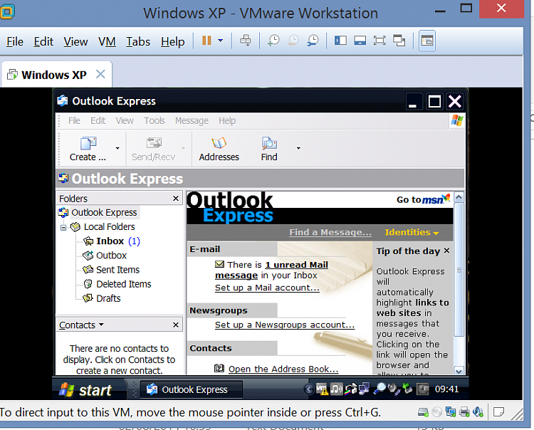 Which email desktop client do you use and why?-xpvm.png