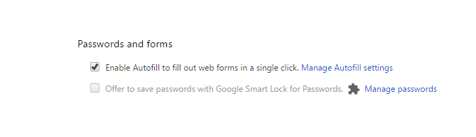 Click image for larger version.  Name:Chrome_Passwords_and_forms.png Views:3 Size:8.7 KB ID:110571