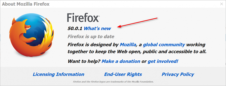 Latest Firefox Released for Windows-2016-11-28_16h17_36.png