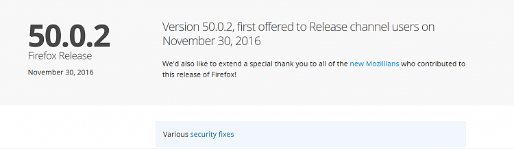 Latest Firefox Released for Windows-2016-11-30_16h24_22.png