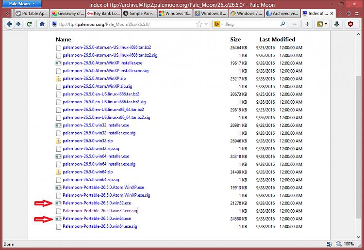 Click image for larger version.  Name:PalemoonArchive.png Views:3 Size:81.8 KB ID:112214