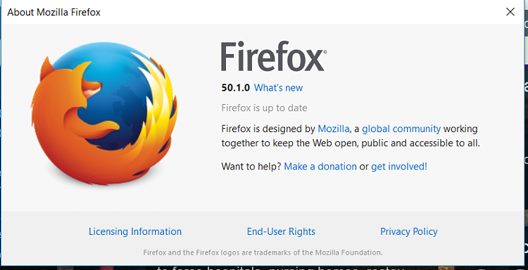 Latest Firefox Released for Windows-2016-12-13-11_39_16-my-yahoo.png