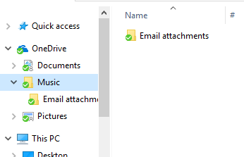 Click image for larger version.  Name:OneDrive missing email docs folder found 2016-12 20th.PNG Views:11 Size:9.0 KB ID:114281